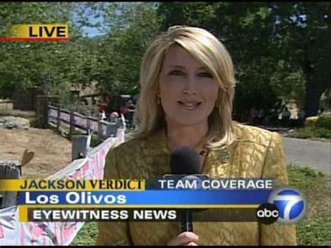 abc7la eyewitness news history abc7