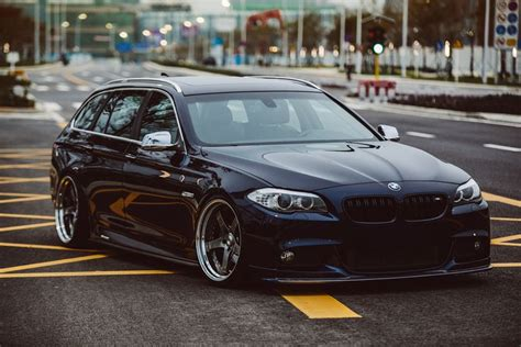 bmw station wagon best 25 bmw 5er touring ideas on pinterest bmw 5