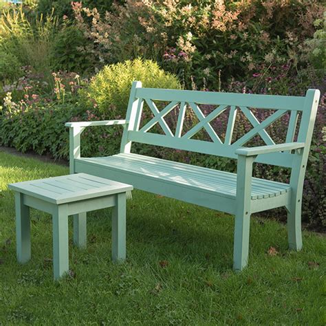 buy a bench buy hton bench