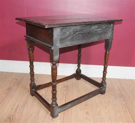 farmhouse sofa table oak farmhouse sofa side table chest