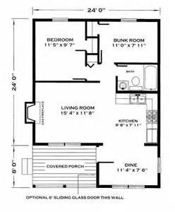 cabin floor plan 14x40 cabin floor plans memes