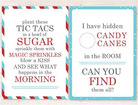 printable elf on the shelf scavenger hunt elf scavenger hunt cards 6 large activity cards for your