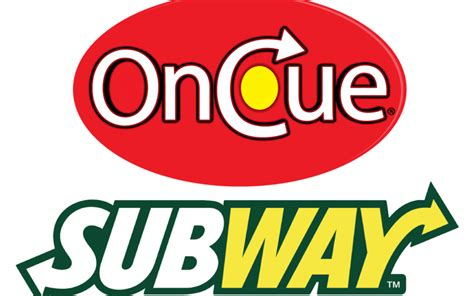 Oncue Gift Card - oncue subway 1011 oncue