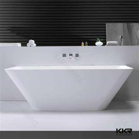 acrylic bathtub manufacturers acrylic bathtub products diytrade china manufacturers