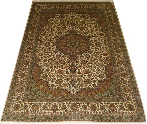 Handmade Indian Rugs - handmade indian rugs nemetnejad brothers ltd