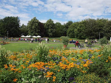 britzer garten veranstaltungen 2017 deutsche bundesgartenschau gesellschaft nachhaltigkeitspreis
