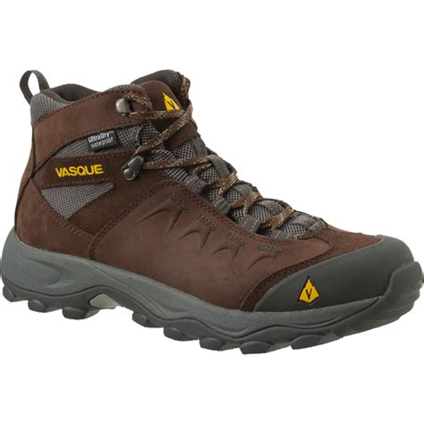 vasque boots mens vasque vista ultradry hiking boot s backcountry