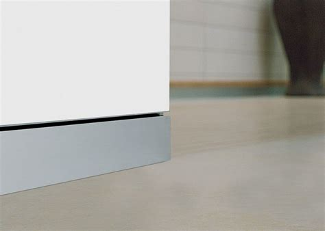 baseboard cable cover 1000 images about skirting boards on cable