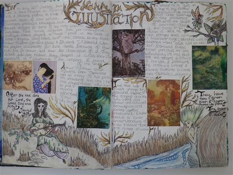 sketch book for the artist exemplar gcse sketchbook simon balle