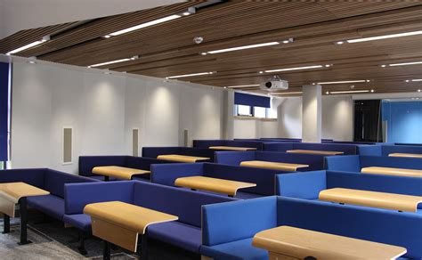interior design york university university of york nugget design interiors