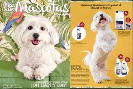 catalogo mascotas el corte ingles mas que mascotas el corte ingles catalogo digital junio