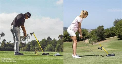 best swing trainer all in one swing trainer best golf training aids