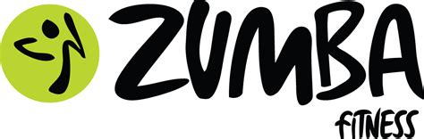image zumba logopng dream logos wiki fandom powered