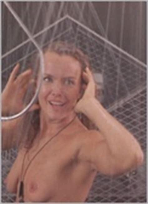 Dina Meyer Naked Photos Free Nude Celebrities