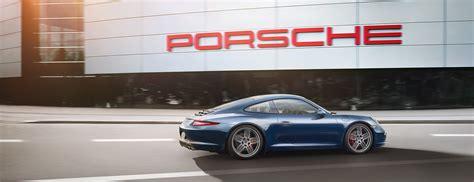 Porsche Zentrum Hannover by Porsche Zentrum Hannover 187 Wir 252 Ber Uns