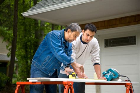a guide to financing home improvements benchmark colorado