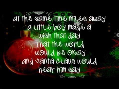 natasha bedingfield shake  christmas lyricsletra espanol  christmas time youtube