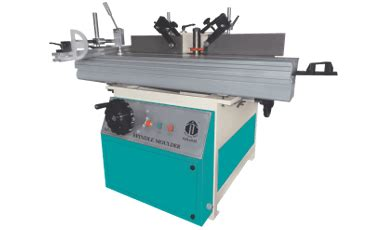 spindle moulder machines manufacturer india shutter