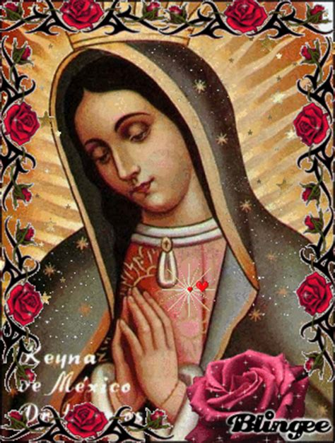 imagenes virgen de guadalupe hd poemas imagen de la virgen de guadalupe tattoo design bild