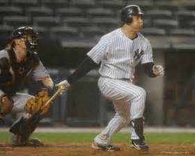 mark teixeira swing yankees insider tex looks to get leg up on o s ny daily