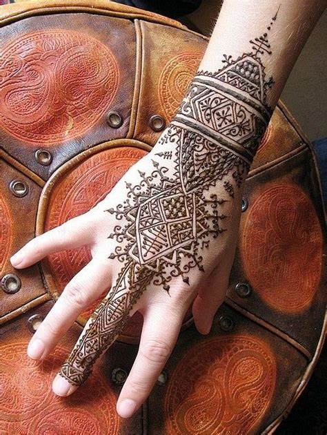intricate henna tattoo designs 10 intricate rajasthani mehndi designs to inspire you