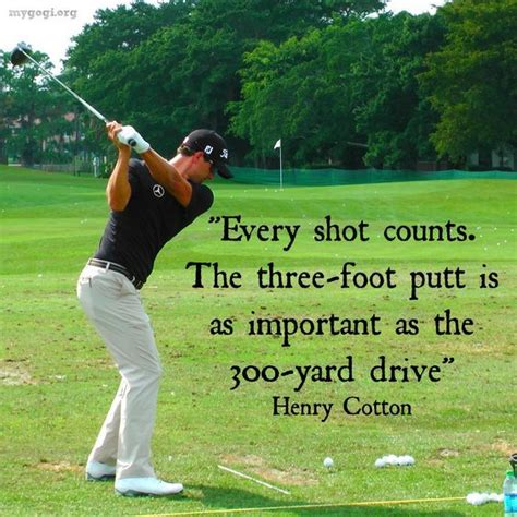 golf swing quotes the 25 best inspirational golf quotes ideas on pinterest