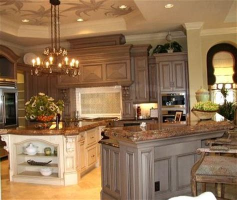 gray wash kitchen cabinets c b i d home decor and design exploring wall color gray