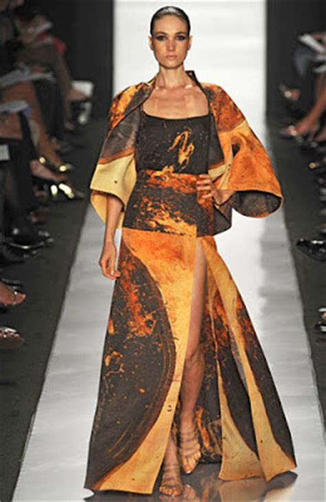 ralph rucci a designer and his house clothesaholic clothes on tv alert quot ralph rucci a man and his house quot on the sundance