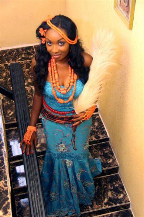 igbo traditional wedding igbo wedding traditional nigerian 0025
