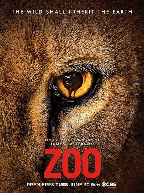 sinopsis film seri zoo zoo serie de tv 2015 filmaffinity