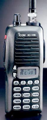Baterai Icom Bp 222n Jual Ht Icom V8 Jual Handy Talky Icom Ic V8 Harga Murah
