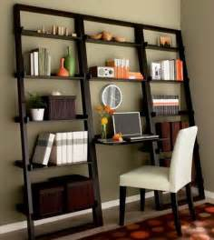 decorate office shelves how to decorate bookshelves architectural design