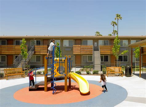 Home Design Gallery Saida kentfield stockton residential architect saida and
