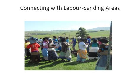 Lu Led Mobil Civic opportunities for repairing south africa 20 years after