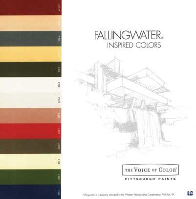 interior color palettes  arts crafts homes design
