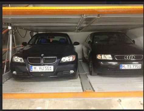 garage kaufen münchen notverkauf duplex garage in haidhausen in m 252 nchen