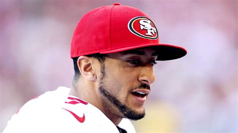 colin kaepernick don t let dump trump opposition water down kaepernick s