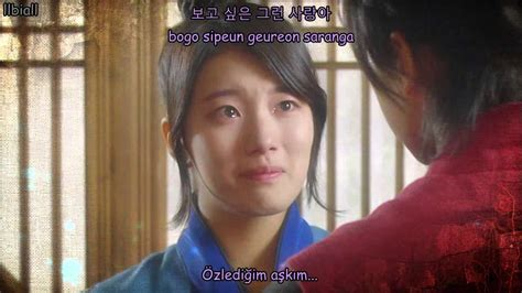 best wishes to you the one 더원 the one best wishes to you gu family book ost pt 6
