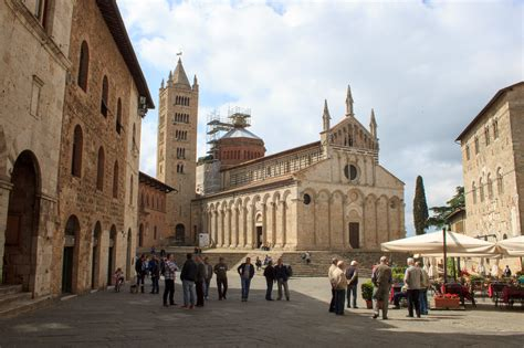 best town in tuscany top small towns in tuscany around tuscany