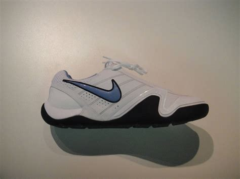 fencing shoes nike air zoom fencing shoes blue absolute fencing gear
