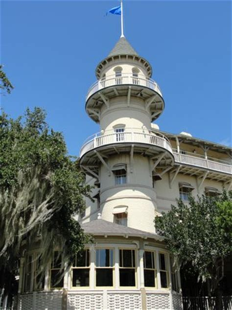 Grand Dining Room Jekyll Island by Jekyll Island Tours And Charters Ga Top Tips Before You