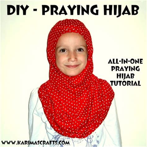 hijab pattern online 38 best images about sewing and knitting on pinterest