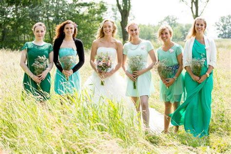 jurken summer chic vintage chique kleding