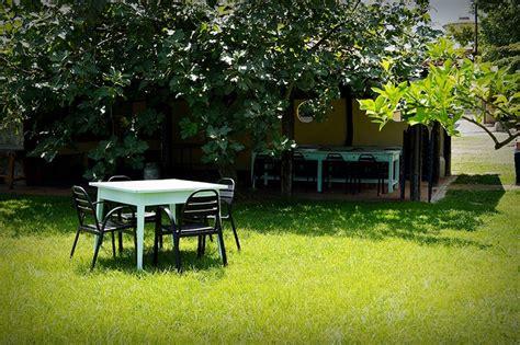 hotel con camino hotel con camere romantiche con vasca idromassaggio e