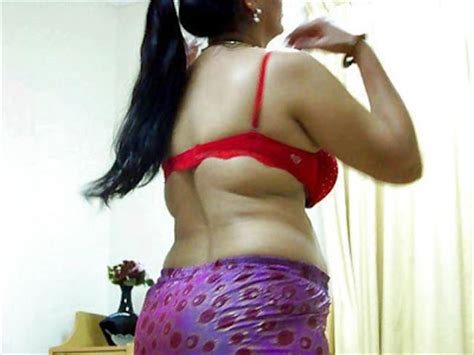 wallpapers world bhabhi in bra