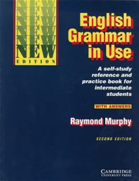 english in use 3 9963489389 english grammar in use learning a second language