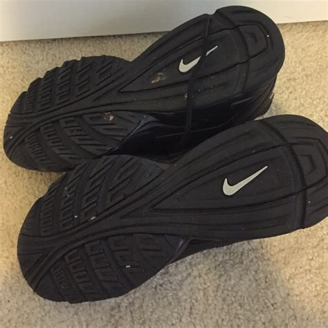 are nike running shoes slip resistant emrodshoes