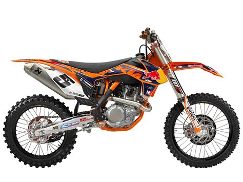 Ktm 450 Sx F Factory Edition 2013 Ktm Sx 450 F Factory Edition Hairstyles