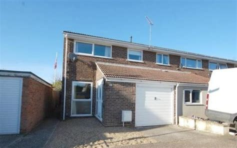 buy a house in chelmsford 3 bed house in chelmsford for buy to let the chelmsford property blog