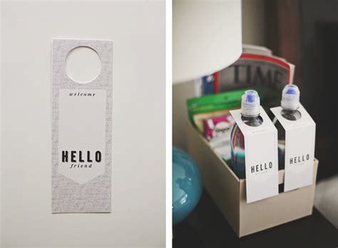 Guest Boxes Water Bottle Tags Printable See Jane Blog Water Bottle Tag Template